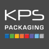 kpspackaging.com