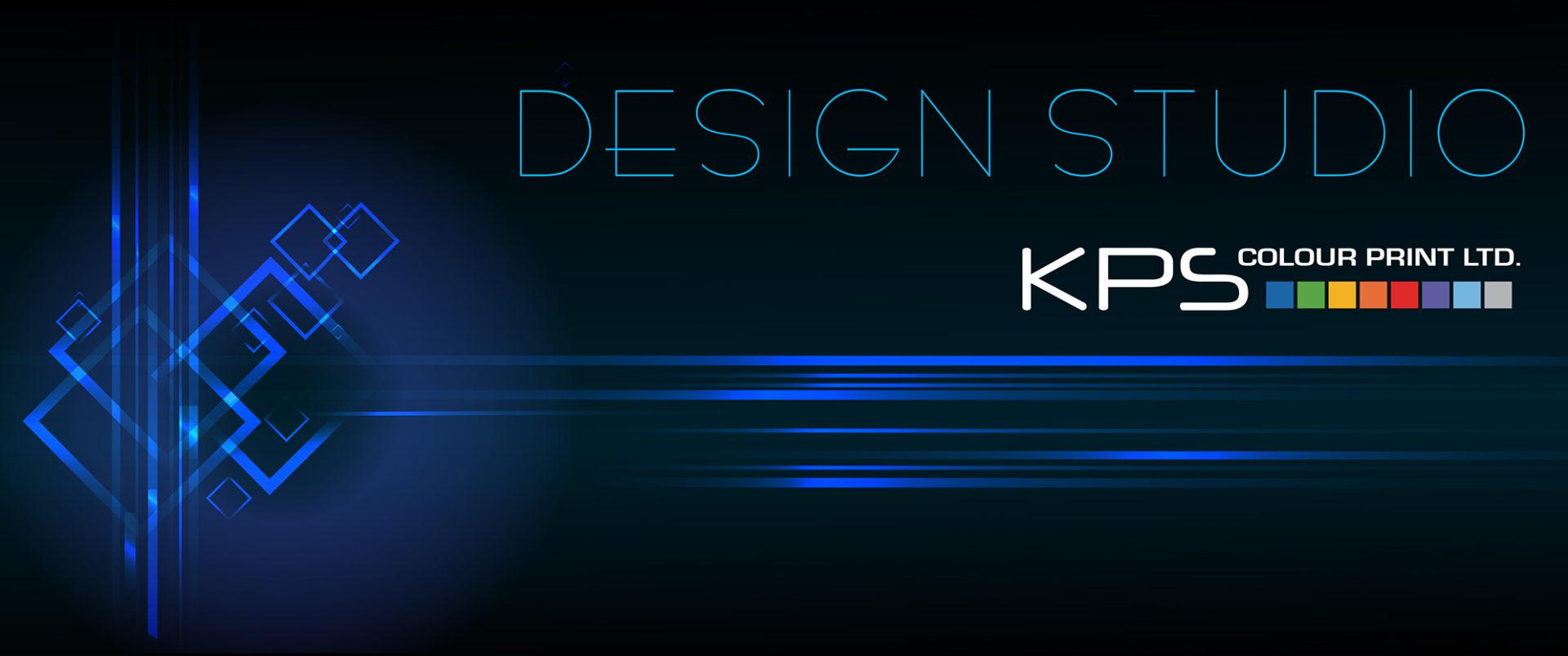 KPS Design Studio