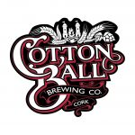 Cotton Ball Brewery
