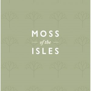 Moss of the Isles